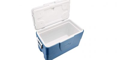comprar Nevera Portatil Coleman 52QT Cool Box Xtreme